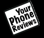 Phone reviews