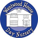Best Day nursery in Bordon
